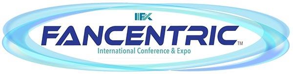 Fancentric Logo