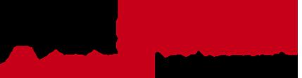 PanStadia & Arena Management Logo